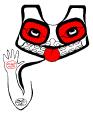 daykeeper_press_logo