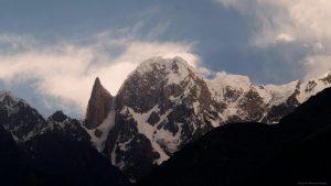 Thousand-year-old indigenous Burusho artifacts destroyed in Gilgit-Baltistan